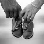 Hamilelik, Eşimi Agresifleştirdi