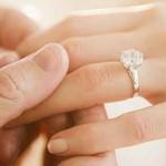 Kayınpeder ve Kaynana İstiyor Diye Boşanılır mı?