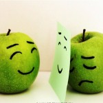 happy-sad-apples