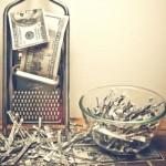 Erkeğin, Eşinin Parası Üzerindeki Hak Talebi