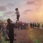 Çocuk Sahibi Olma Konusunda Eşe İtaat