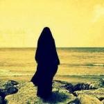 Ben Nasıl Saliha Bir Eş Olabilirim Hocam?