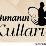 RAHMAN'IN KULLARI
