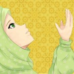 praying_muslim_girl_by_ouiza-d5yfx7q