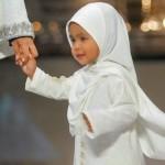 Çocuğuna Gerekli İslami Eğitimi Verememiş Ebeveynlerin Azap Endişesi