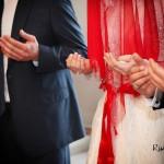 Müslümanın Kafasına Takılabilecek Bazı Düğün Gelenekleri…