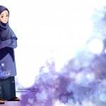 random_muslimah_2_by_kuzuryo-d549dfs
