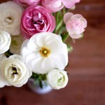 Mothers-Day-Flowers-Pictures-And-Hampers