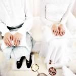 2. Kez Nikahlandım Ama İlk Eşim Bilmiyor…