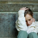 Çocuğumun Velayetini Annesine Verdim, Sorumluluğum Kalkar mı?