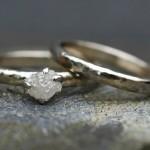 Ailelerin Haberi Olmadan Nikah Kıymak