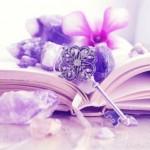 Evlilik Görüşmesinin Ardından Kul Hakkı Sorgulaması…