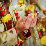 muslim-wedding-1a