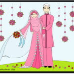 married_muslim_couple_by_littlemuslimah-d3ircpt