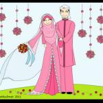 Sırf Dindar Diye Birisiyle Evlenilir mi?