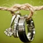 Eşimin Anne Olmasına Engel Olursam…