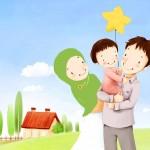 Müslümanın Evindeki Olmazsa Olmaz Kuralları