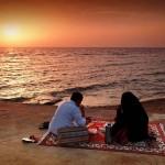 couple-at-beach_ajq