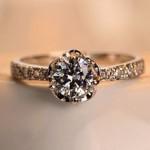 Evlilik ile Alakalı Görülen Rüya