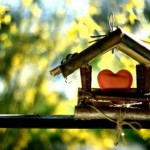 sweet-home-wallpapers-10