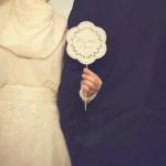 Kendimden Büyük Biri ile Evlenmeyi Düşünüyorum