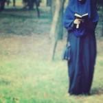 Elim Yüzüm Düzgün Olmasına Rağmen…