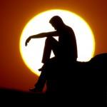 Thinking_by_almumen