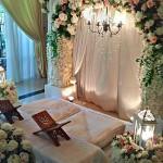 Düğünde Kur'an Tilaveti