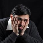 İşim Sebebiyle Evliliğim Zarar Görüyor