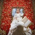 Hamileliğini Engellemek İsteyenlere Mektup