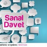 SANAL DAVET