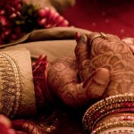 marriage-photographer-bhubaneswar-1