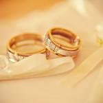 Evlenme Niyetimi Gerçekleştiremiyorum…