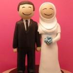 Eş Adayıma İkinci Evlilikle Alakalı Şart Koşabilir miyim?