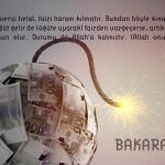 bakara-275-faiz-haram