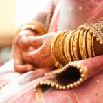 Düğün Öncesi Kıyılan Nikah Uygun mudur?