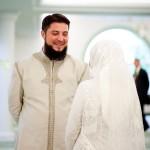 Nişanlımı, Gelinlik Giymemem Hususunda Nasıl İkna Ederim?