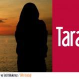 TARAFIZ!