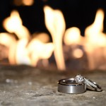 Yeni Evli Çiftin Üçüncü Bir Kimseyle Aynı Evi Paylaşması Durumu