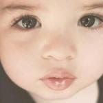 Eşim Artık Çocuk Doğurmak İstemiyor…