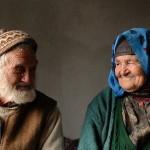 Anne-Babamın Rızasını Almak İsteyişim Boşanma Nedeni Yapılıyor