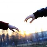 Başkasıyla Evlenmek İçin Boşanmayı İstemek Günah mıdır?