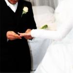 Evliliği Sakın Bir Şirkete Benzetmeyesin, Evlilik Dünya Hayatının En Çetrefilli İşlerindendir!