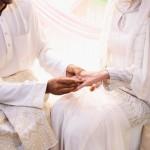 Evlenmeden Önce Adanan Adak
