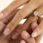 Evliliğin Maddi Boyutu