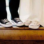 Zina İle Başlayan Evlilikte Akıllar Başa İntikal Edince…