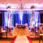 Çalgılı Düğün Talebi Karşısında Mü'minin Tavrı