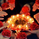 İslami Kına Gecesi Nasıl Olur?