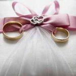 Daha Hayırlı Bir Evliliğe Sevkediliyorsunuzdur…