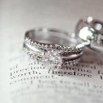 Gizli Nikah Girdabında Yaşanan Çaresizlik…